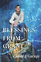 Blessings from Grant