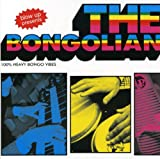 Bongolian