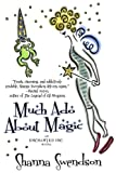 Much Ado About Magic (Enchanted, Inc. Book 5) (English Edition)