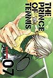 テニスの王子様完全版Season3 07 (愛蔵版コミックス)