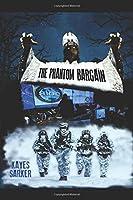 The Phantom Bargain