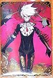 Fate/Grand Order ウエハース2 FGO レアカード R15 カルナ