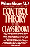 Control Theory in the Classroom