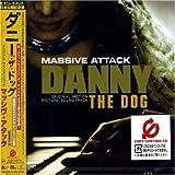 ダニー・ザ・ドッグ オリジナル・サウンドトラック(CCCD)