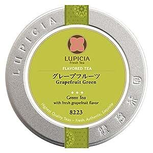 [8223]グレープフルーツ 50g缶製品