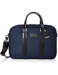 [トゥミ] ビジネスバッグ 公式 正規品 日本限定コレクション JARVIS デラックス・ラップトップ・ブリーフ 068409