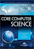 Core Computer Science: For the IB Diploma Program