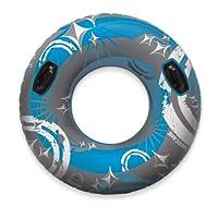 Poolmaster 01501 50 Hurricane Sport Tube - Blue