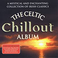 Celtic Chillout Album