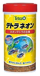 テトラ (Tetra) ネオン 75g