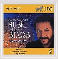 Leo-Music of the Stars