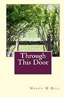 Through This Door