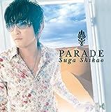 PARADE/スガシカオ