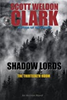 Shadow Lords, the Thirteenth Room