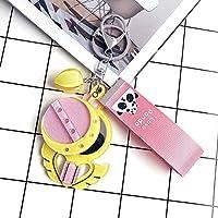 HuaQingPiJu-JP クラフト装飾のための小型の円形の形状回転する化粧鏡小ガラスミラー