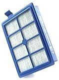 Electrolux 排気フィルター EFH13W