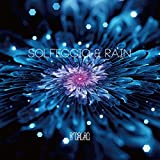 DNA修復やトラウマ解放などに効くとされる奇跡の音階ソルフェジオ周波数 癒しの雨音 ~Solfeggio & Rain(ソルフェジオ&レイン)