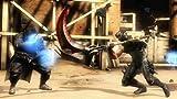 「NINJA GAIDEN 3: Razor's Edge」の関連画像
