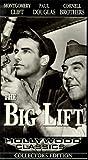 Big Lift [VHS] [Import]