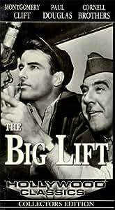 Big Lift [VHS]