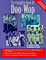 The Complete Book of Doo-Wop