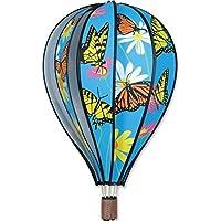 Hot Air Balloon 22 In. - Butterflies [並行輸入品]
