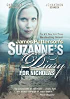Suzanne's Diary for Nicholas [DVD] [Import]