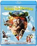 アクロス・ザ・ユニバース [Blu-ray] 画像