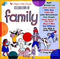 Celebration of Family