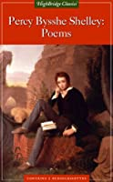 Percy Bysshe Shelley: Poems