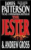 The Jester 画像