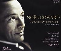 Conversation Piece by NOEL COWARD
