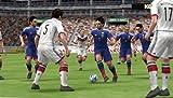 「ワールドサッカー ウイニングイレブン 2014 蒼き侍の挑戦」の関連画像