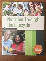 Llf Nutrition Through Life Cycle