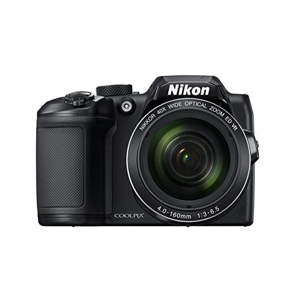 Nikon デジタルカメラ COOLPIX B5...の商品画像