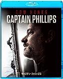 キャプテン・フィリップス [SPE BEST] [Blu-ray]