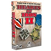 Hearts of Iron 2 (輸入版)