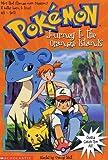 Journey to the Orange Islands (Pokémon)