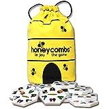 Honeycombs [並行輸入品]