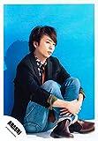 ARASHI 嵐 公式 生 写真 (櫻井翔)AS00065