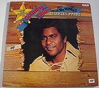 Greatest Hits Vol. 2 Charley Pride