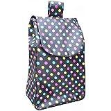 Cart Bags/Trolley Replacement Bag Oxford Cloth Waterproof Storage Bag 40L