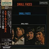 Small Faces by Small Faces (2009-06-24)