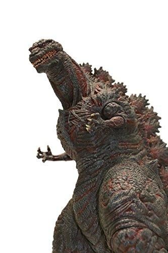 東宝怪獣コレクション 第32弾 シン・ゴジラ 第4形態 二次生産分