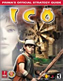 ICO: Prima's Official Strategy Guide (Prima's Official Strategy Guides)
