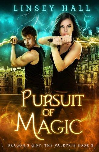 Download Pursuit of Magic 1942085222