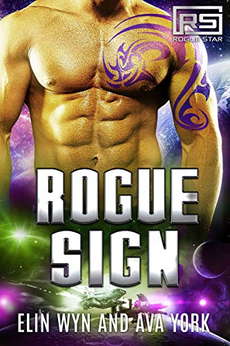 Rogue Sign: A Science Fiction ...