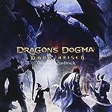 ドラゴンズドグマ:ダークアリズン オリジナル・サウンドトラック