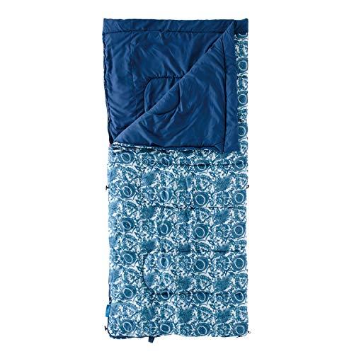 コールマン キャンプ用品 スリーピングバッグ 寝袋 封筒型 IL PERFORMERC5 NV 2000030642