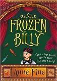 Frozen Billy